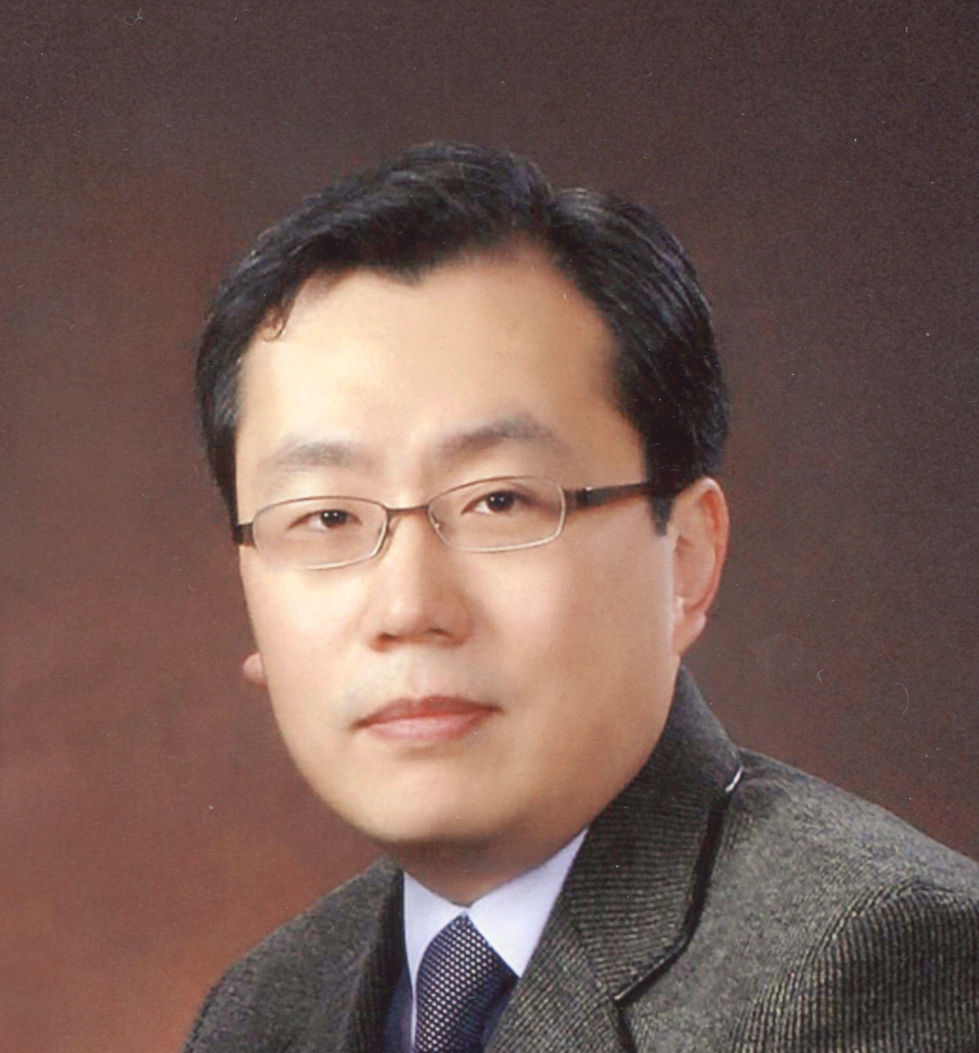 제55대 익산지방국토관리청장에 김규현씨