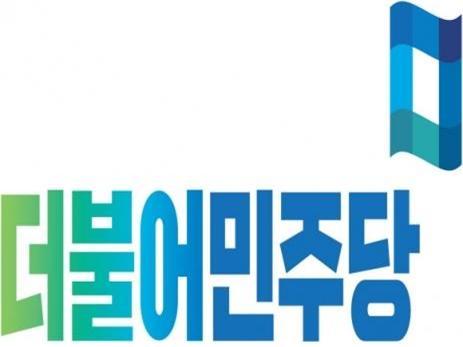주철현후보 저격하는 '가짜뉴스', 저급한 언론의 민낯