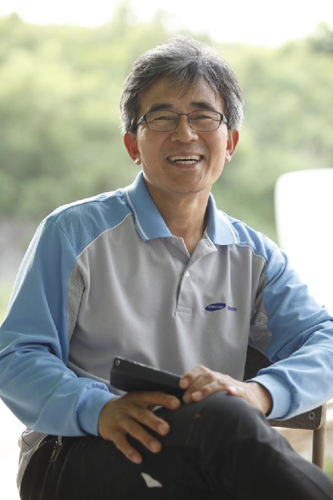몽탄면 고봉석 씨, 농업인의 날 장관표창 수상 '영예'